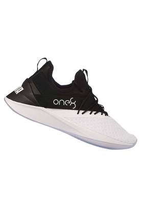 d386fd5f268fc Buy Sports Shoes for Men   Mens Running Shoes Online   Shoppers Stop