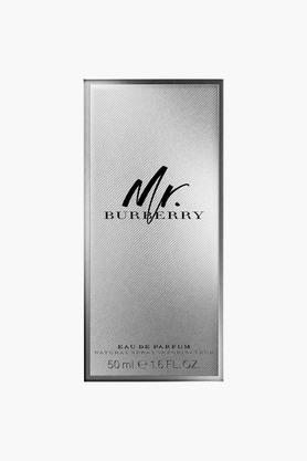 Mr. Burberry EDP - 50ml