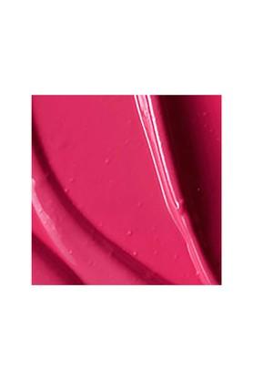 Versicolour Varnish Cream Lip Stain