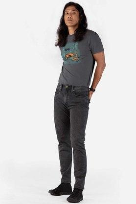 LEVIS - GreyJeans - 2