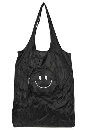 Printed Foldable Shopping Bag