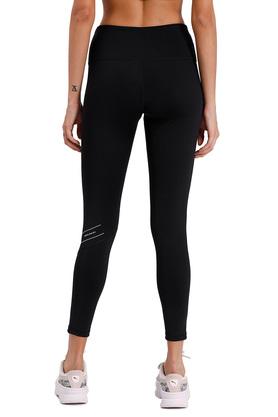 PUMA - BlackLoungewear & Activewear - 1