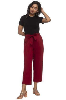 RHESON - BlueTrousers & Pants - 4